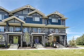 Condo for sale in 50 McLaughlin Drive, Spruce Grove, Alberta, T7X 0E1
