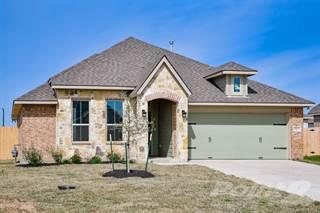 Single Family for sale in 1014 Rootstock Road, Brenham, TX, 77833