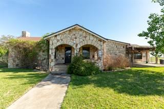 Single Family for sale in 529 FM 479, Ingram, TX, 78025
