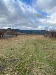 Lots And Land for sale in Lots 5&6 B Street, Dayton, MT, 59914
