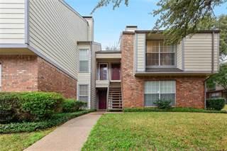 Condo for sale in 2535 Wedglea Drive 210, Dallas, TX, 75211