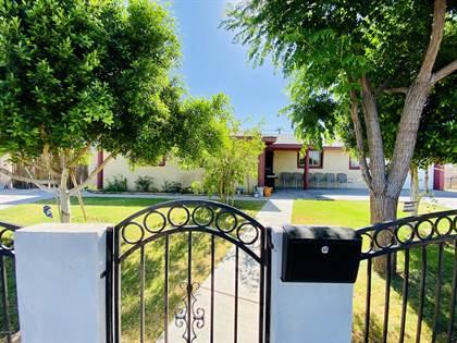 Residential Property for sale in 4520 N 57TH Avenue, Phoenix, AZ, 85031