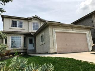 Single Family for sale in 327 Abbotsfield DR, Winnipeg, Manitoba, R2N4L1
