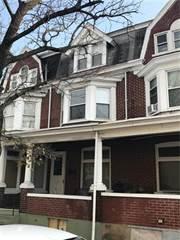 Photo of 816 Saint John Street, Allentown, PA