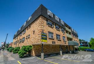 Apartment for rent in 809 Dexter, Denver, CO, 80220