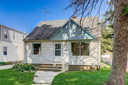 Residential Property for sale in 3460 N 90th St, Milwaukee, WI, 53222