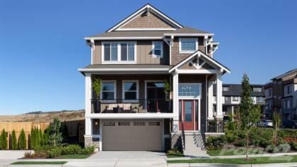 Singlefamily for sale in 1024 Westridge Way NE, Issaquah, WA, 98027