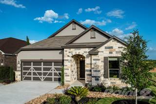 Single Family for sale in 111 Bass Ln., New Braunfels, TX, 78130