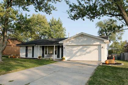 Residential Property for sale in 2430 Corby Drive, Fort Wayne, IN, 46815