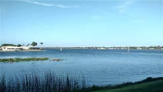 Condo for sale in 10150 SEMINOLE ISLAND DRIVE, Seminole, FL, 33773