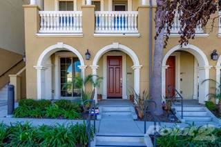 Condo for sale in 8981 Lightwave Ave , San Diego, CA, 92123