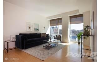 Condo for sale in 111 Steuben St 4E, Brooklyn, NY, 11205