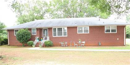 Residential for sale in 2200 Marchbanks Avenue, Anderson, SC, 29621