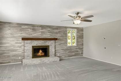 Residential Property for sale in 7346 N 34TH Avenue, Phoenix, AZ, 85051