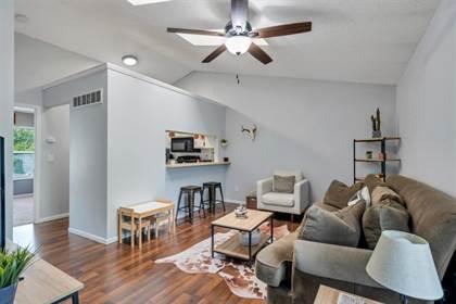 Condominium for sale in 133 Carnegie Ct, Valley Park, MO, 63088