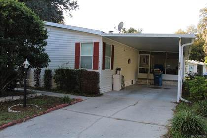 Residential Property for sale in 2457 Ivywood Drive, Garden Grove, FL, 34604
