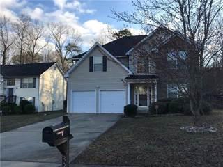 Single Family for sale in 3970 Jeffrey Drive, Atlanta, GA, 30349