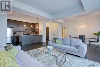Single Family for sale in 25 Alderney Drive 106, Dartmouth, Nova Scotia, B2Y0E4