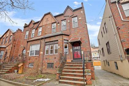 Residential Property for sale in 3243 Tibbett Avenue, Bronx, NY, 10463