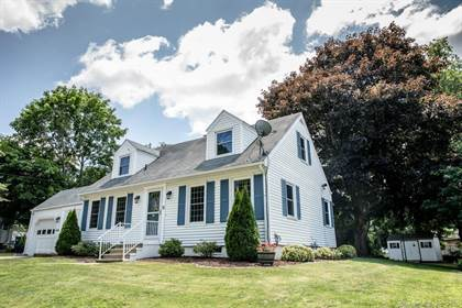 Residential Property for sale in 30 Clark Street, Hamden, CT, 06518