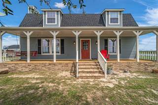 Single Family for sale in 779 Vz County Road 2302, Ben Wheeler, TX, 75754