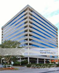 Office Space for rent in Airport Executive Center - Suite 225, Tampa, FL, 33607