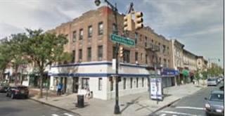 Multi-family Home for sale in 6095 Myrtle Avenue, Ridgewood, NY, 11385