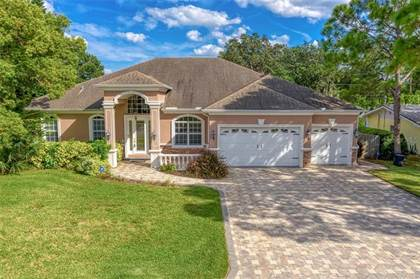 Residential Property for sale in 207 PALMETTO LANE, Harbor Bluffs, FL, 33770