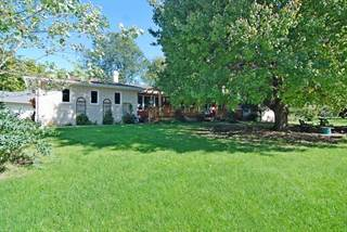 Single Family for sale in 717 Emerald Drive, Storm Lake, IA, 50588