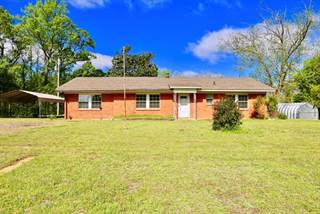 Single Family for sale in 1028 CR 406, Houston, MS, 38851