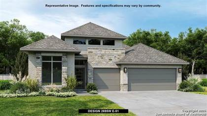 Residential Property for sale in 1227 Barberry Way, New Braunfels, TX, 78132