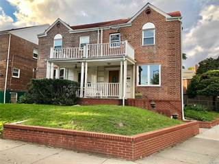 Townhouse for rent in 144-25 71 Avenue, Queens, NY, 11367