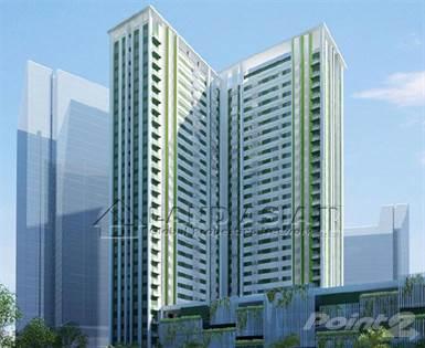Residential Property for sale in Solinea Resort Condominium, Cebu Business Park, Cebu City, Philippines, Cebu City, Cebu