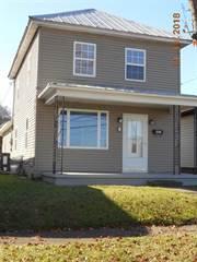 Single Family for sale in 807 12th Street, Kenova, WV, 25530
