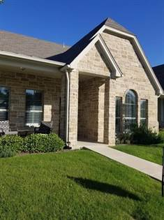 Residential Property for sale in 305 Tinker Trail, Burleson, TX, 76028
