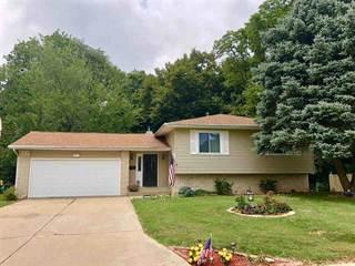 Single Family for sale in 510 8th Avenue, Hampton, IL, 61256