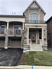 Photo of 9 Faders Dr, Brampton, ON L7A4Y2