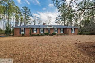 Single Family for sale in 5941 S S 13 Hwy, Mt Olive, NC, 28365