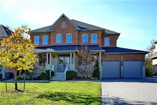 Residential Property for rent in 150 Treelawn Blvd, Vaughan, Ontario