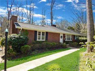 Single Family for sale in 108 Dillon Avenue, Elkin, NC, 28621