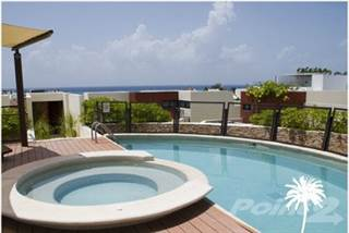 Residential Property for rent in Heliko Penthouse 402 Playa del Carmen - Coco Beach, VACATION RENTAL, Playa del Carmen, Quintana Roo