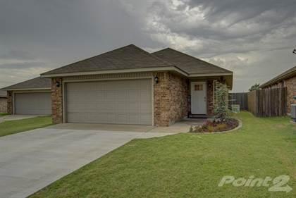 Single-Family Home for sale in 8117 Frye Lane , Oklahoma City, OK, 73135