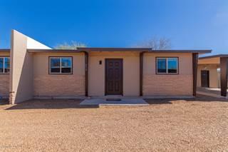 Multi-family Home for sale in 350/352 E Glenn Street, Tucson, AZ, 85705