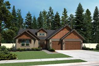 Single Family for sale in 4538 N CHATTERLING DR, Coeur d'Alene, ID, 83815