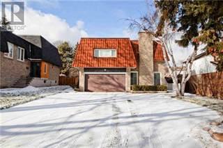 Single Family for sale in 34 CARLTON RD, Markham, Ontario