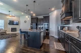 Single Family for sale in 7217 Myrtleridge Drive, Plano, TX, 75074