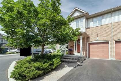 Condominium for sale in 710 Spring Gardens Rd 82, Burlington, Ontario, L7T4K7