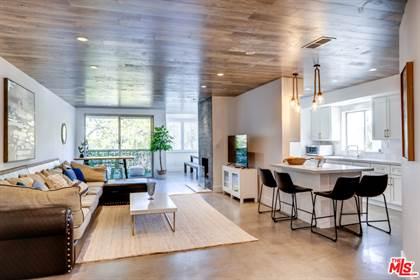 Residential Property for sale in 321 N Oakhurst Dr 302, Beverly Hills, CA, 90210
