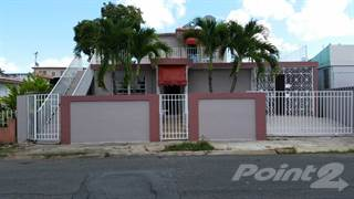 Residential Property for sale in Urb. Park Gardens Rio Piedras, 00926, Comerio Municipality, PR, 00782