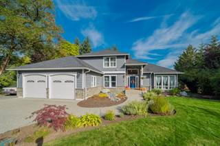 Single Family for sale in 7215 Lower Ridge Rd, Everett, WA, 98203